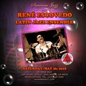 Rene-Escovedo-Savanna-Jazz-052618-1080-4