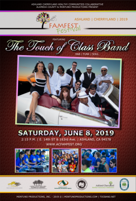 The-Touch-of-Class-Band-at-FamFest-060819-1275-3-md