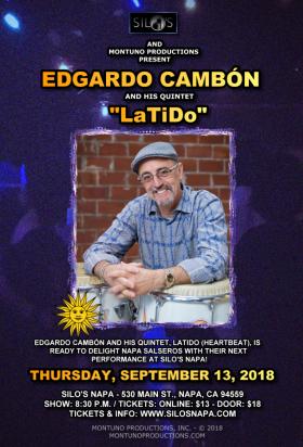 Edgardo-Cambon-Silos-091318-1275-2-md