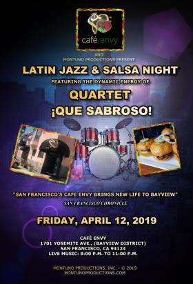 Que-Sabroso-Live-at-Cafe-Envy-1275-041219-v2-md