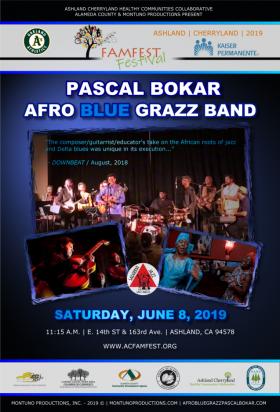 Ashland-FamFest-Pascal-Bokar-Afro-Blue-Grazz-Band-1275-v3-md