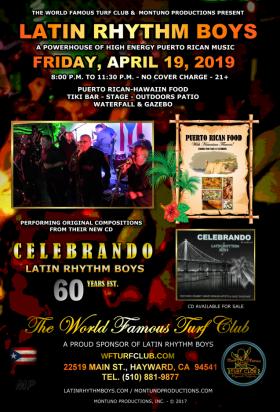 Latin-Rhythm-Boys-at-Turf-Club-041919-1275-md