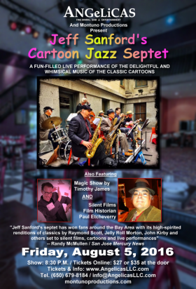cartoon-jazz-septet-angelicas-080516-6-600