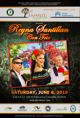 Reyna-Santillan-FamFest-1275-v4-md