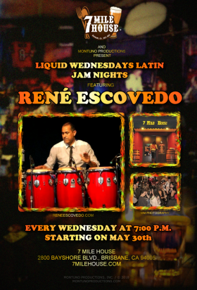 Rene-Escovedo-7-Mile-High-Wed-053018-1275-2-md