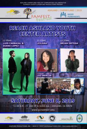 Ashland-FamFest-REACH-Artists-1275-v2-md
