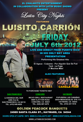 luisito_carrion_070612_600_front