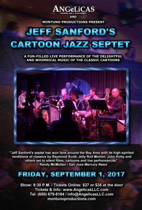 cartoon-jazz-septet-angelicas-promo-090117-md