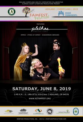 Plethos-FamFest-060819-1275-3-md