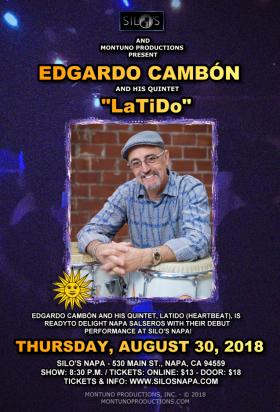 Edgardo-Cambon-Silos-Thursday-August-30-2018-1875-2-md