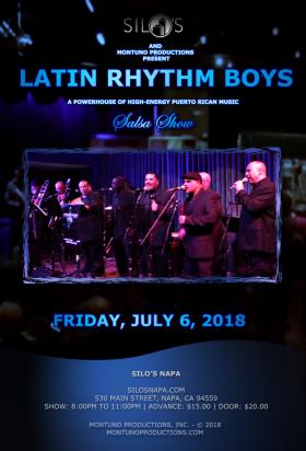 Latin-Rhythm-Boys-070618-1275-md