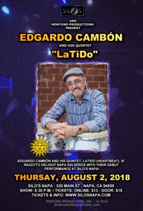 Edgardo-Cambon-Silos-Thursday-August-2-2018-1875-2-md
