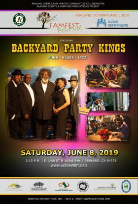 Backyard-Party-Kings-FamFest-060819-1275-v2-md