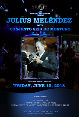 Julius-Melendez-y-Seis-de-Montuno-061518-1275-md