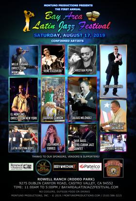 Bay-Area-Latin-Jazz-Festival-050119-1275-v6