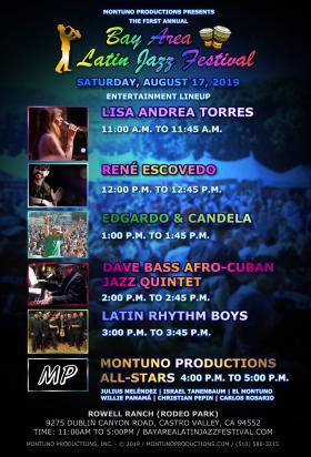 Bay-Area-Latin-Jazz-Festival-Lineup-072419-1275-2