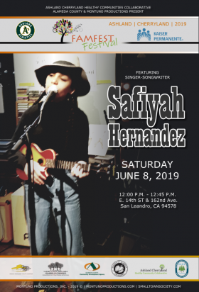 Safiyah-Hernandez-FamFest-060819-1275-md
