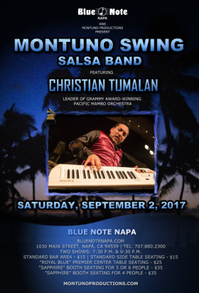 Montuno-Swing-BNN-090217-3-md