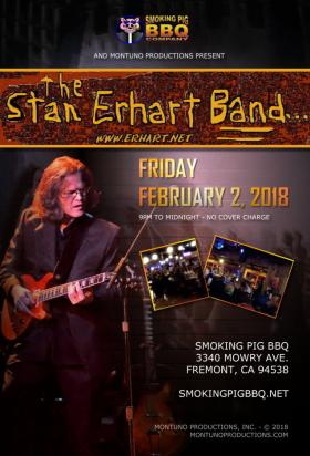 The-Stan-Erhart-Band-Smoking-Pig-BBQ-020218-3-md