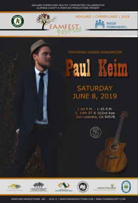 Paul-Keim-FamFest-1275-3-md