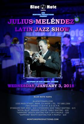 Julius-Melendez-BNN-010318-1275-1-md