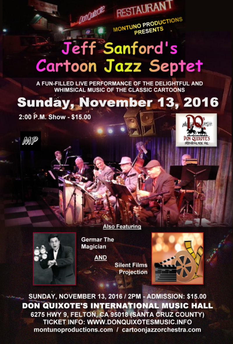 jeff-sanfords-cartoon-jazz-don-quixote-111316-v3-md