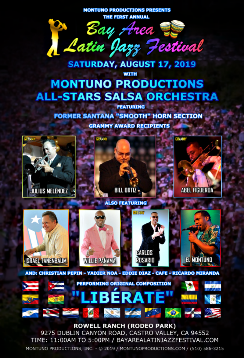 Bay-Area-Latin-Jazz-Fest-MP-All-Stars-Liberate-1275-md