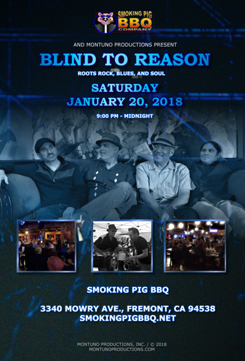 Blind-to-Reason-Smoking-Pig-BBQ-012018-1275-3-md