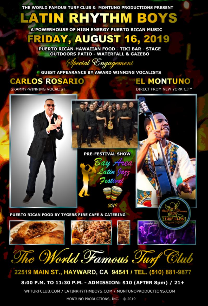 LRB-Feat-El-Montuno-and-Carlos-Rosario-081619-1275-md