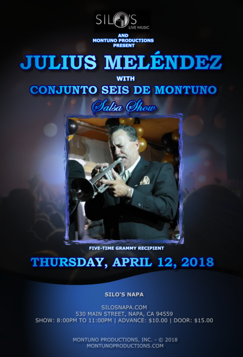 Julius-Melendez-at-Silos-041218-1275-1-md