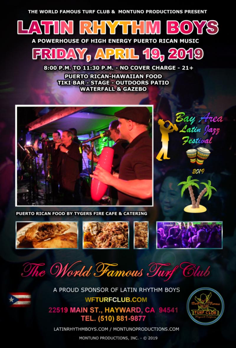 Latin-Rhythm-Boys-at-The-Turf-Club-051719-md