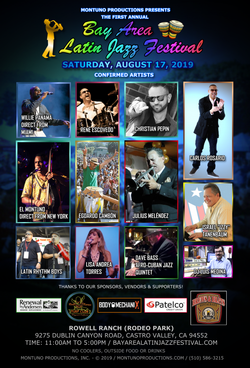 Bay-Area-Latin-Jazz-Festival-050119-1275-v6