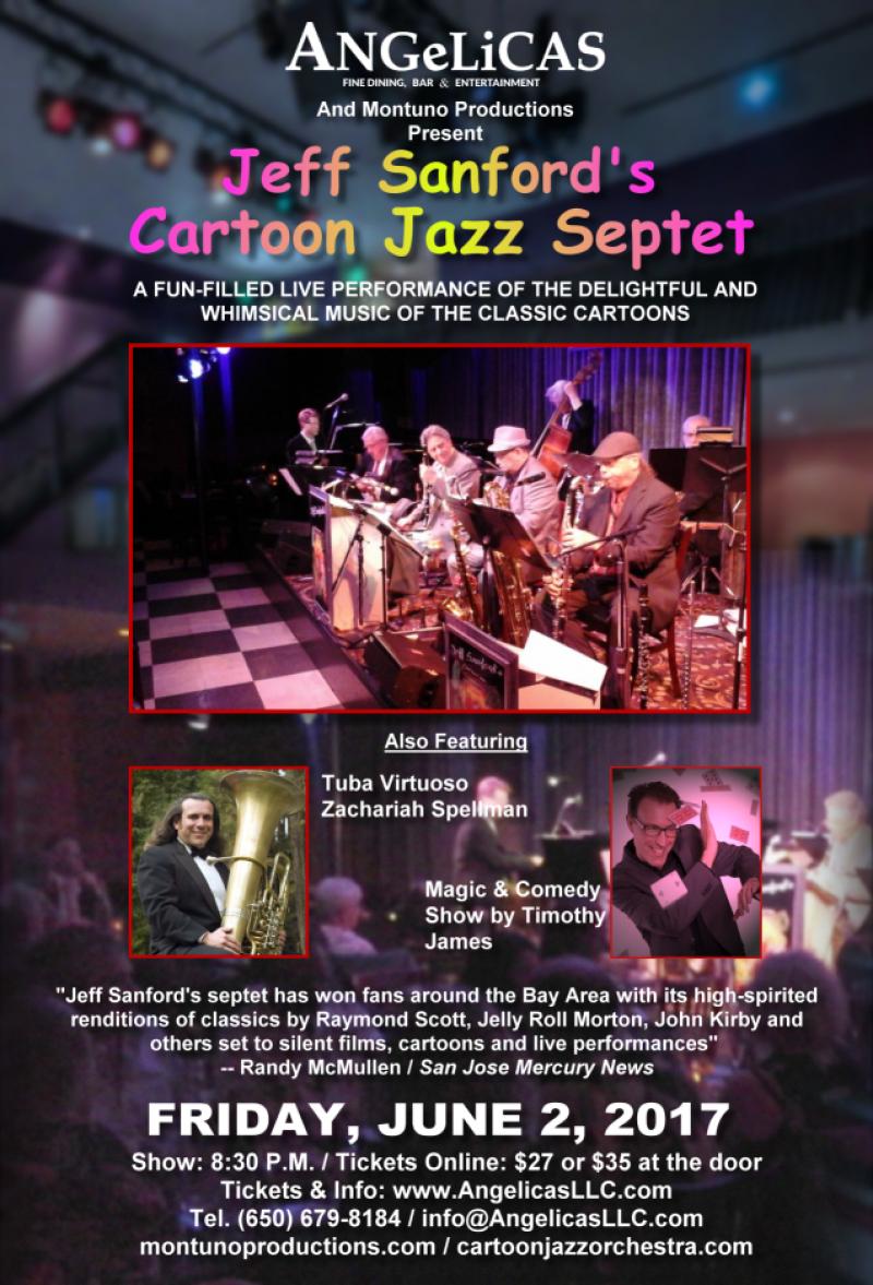 cartoon-jazz-septet-angelicas-060217-v2-md