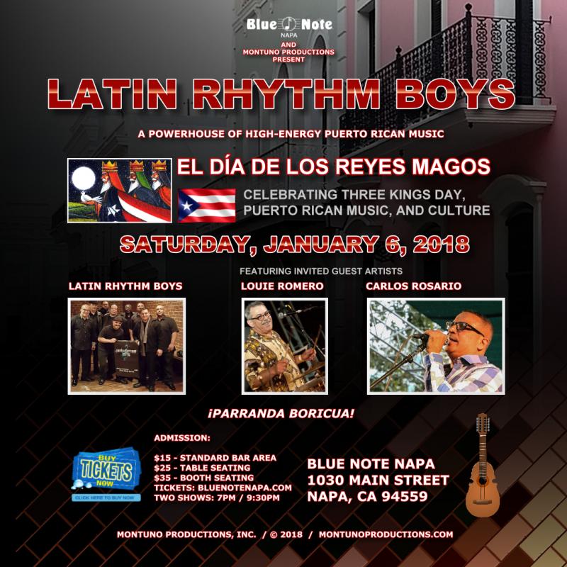 LRB-Dia-de-Los-Reyes-Concert-BNN-010618-1080-2