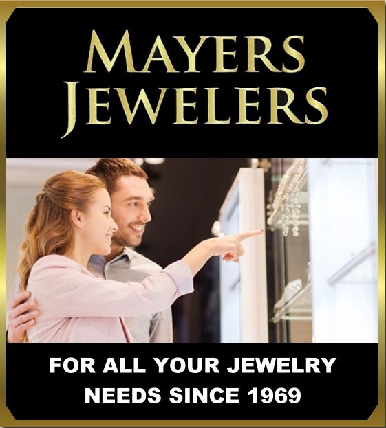 Mayers Jewelry