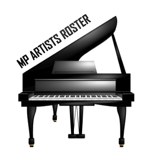 MP Artists Roster