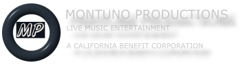 Montuno Productions