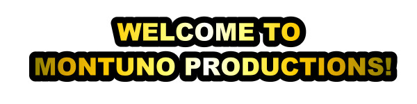 Welcome to Montuno Productions