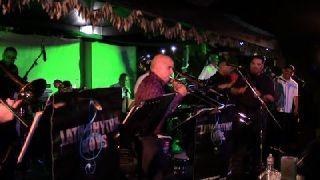 """Latin Rhythm Boys feat. Jimmy Bosch - """"Feo Pero Sabroso"""""""