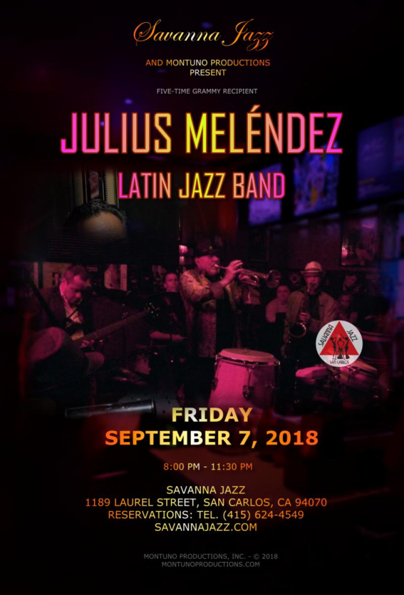 Julius-Melendez-Latin-Jazz-Show-Savanna-Jazz-090718-1275-md