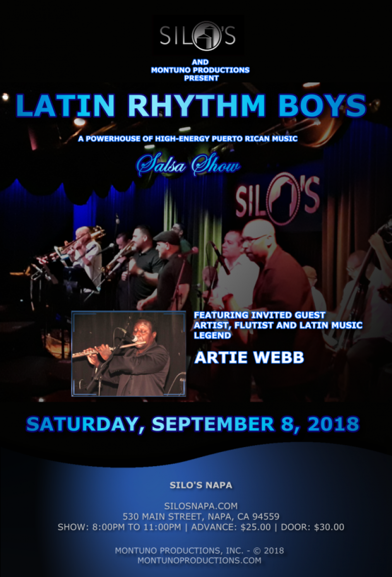 Latin-Rhythm-Boys-feat-Artie-Webb-090818-1275-2-md